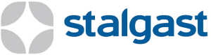 logo stalgast gastro