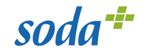 soda pluss logo gastro