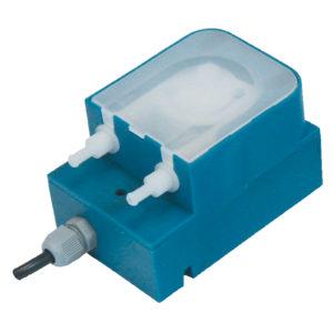 Bartscher čistící dávkovací čerpadlo TG280 109518 - 1 (čistící dávkovací čerpadlo)