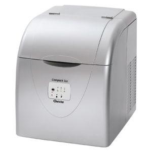 Bartscher Výrobník ledu Compact Ice A100062V - 1