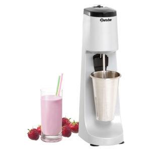 Bartscher napěňovač mléka - Drink Mixer - 650ml 135105 - 1
