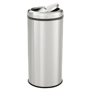 Bartscher odpadkový koš - Swing 860003 - 1 (odpadkový koš)