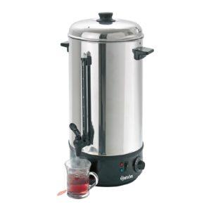 Bartscher zásobník na horkou vodu - 10 litrů 200054 - 1