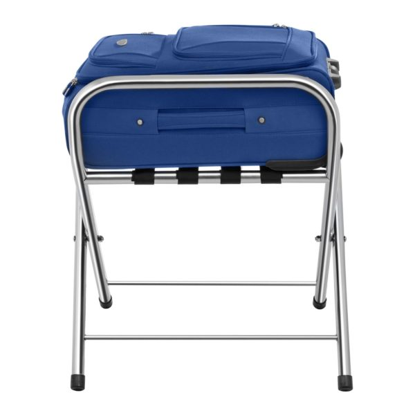 Stojan na zavazadla - skládací RCSR-550 - 8