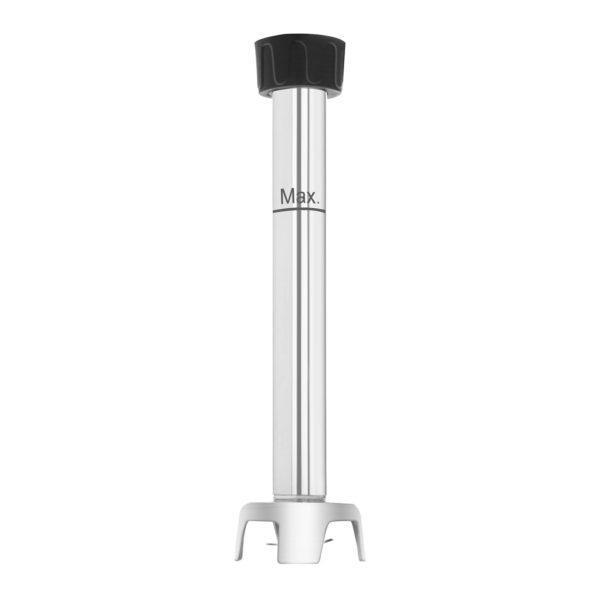 Tyčový mixér-350 W-300 mm-16.000 ot.min. RCSM-350-300 - 3