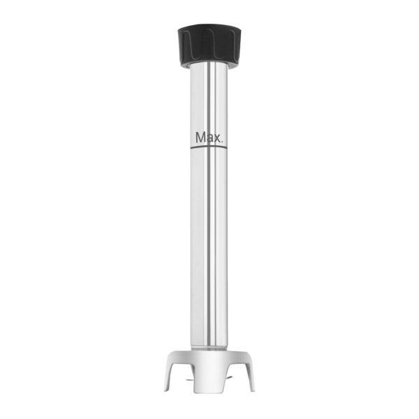 Tyčový mixér-500 w-300 mm-4.000 až 16.000 ot.min. RCSM-500-300P - 4