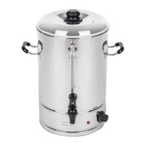 Varný termos - 10 litrů RCWK -10L - 1