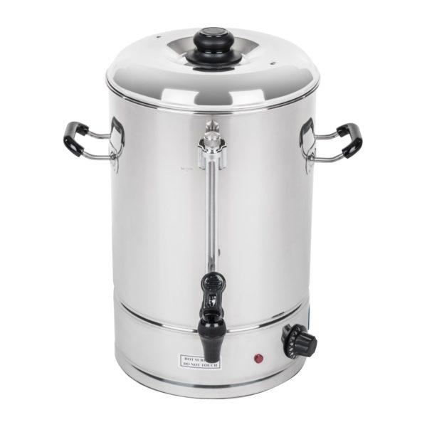 Varný termos - 15 litrů RCWK-15L - 1