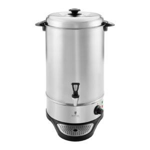 Varný termos - 16 litrů RCWK 16A - 1