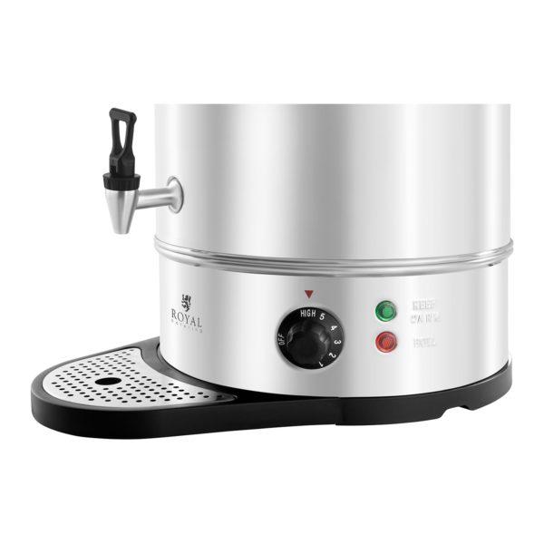 Varný termos - 16 litrů RCWK 16A - 2