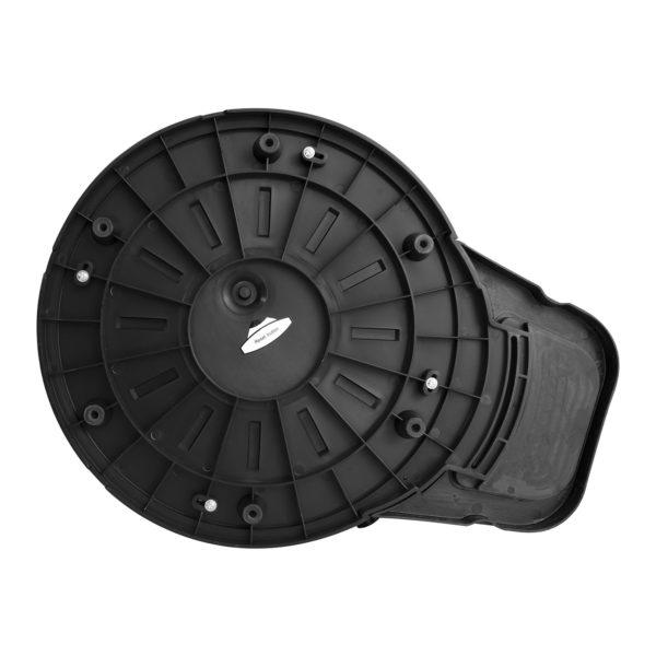 Varný termos - 30 litrů - odkapávací miska RCWK 30A - 4