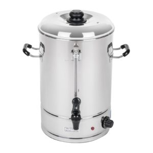 Varný termos - 40 litrů RCWK-40L - 1