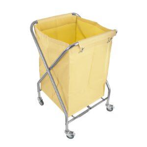 Vozík na prádlo – 200 litrů RCWW 3 - 1 (vozík na prádlo)