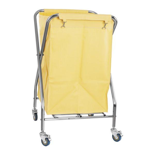 Vozík na prádlo – 200 litrů RCWW 3 - 2