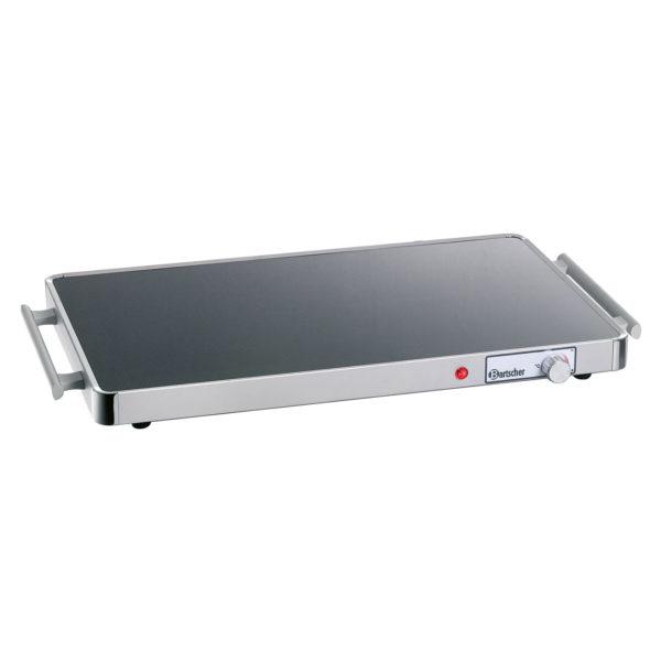 Bartscher ohřívací deska - 11GN - 150 W 114356 - 1