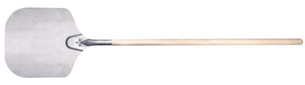 Lopata na pizzu 305x355x965 mm HENDI, 617816