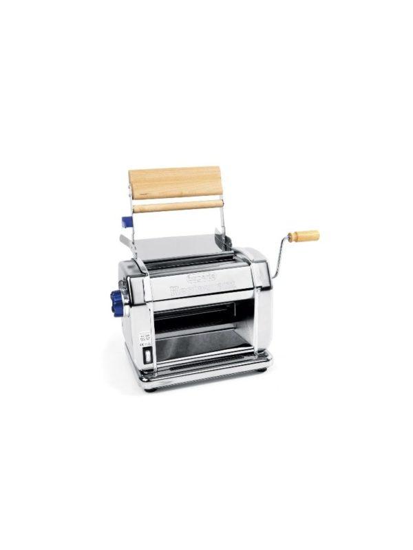 Elektrický strojek na těstoviny 350x220x250 mm HENDI, Profi Line - 2