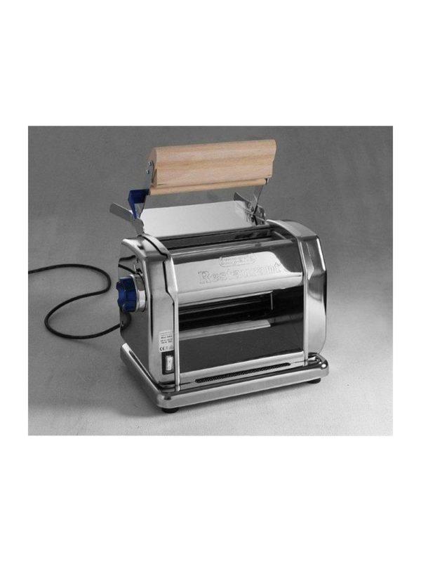 Elektrický strojek na těstoviny 350x220x250 mm HENDI, Profi Line - 4
