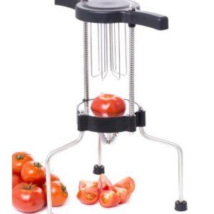 Kráječ na rajčata, 360x300x380 mm HENDI, 570166 - 1