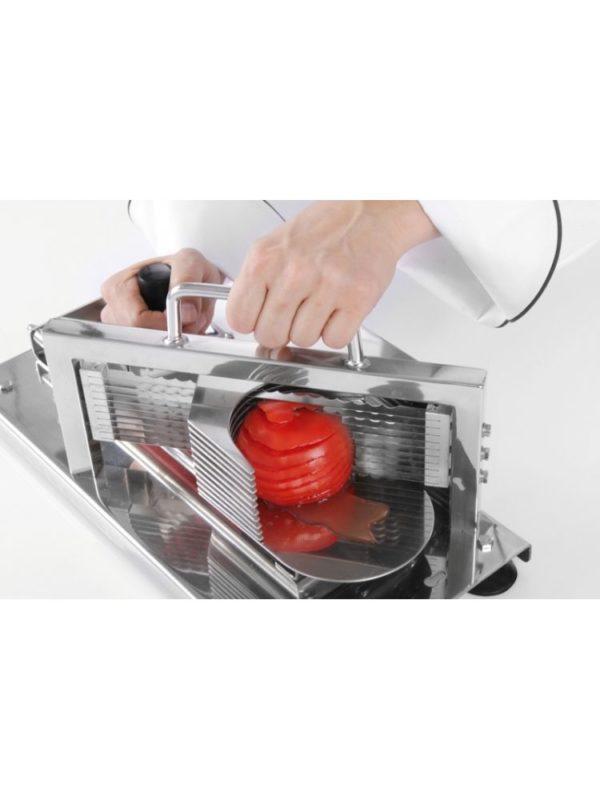 Kráječ na rajčata 432x202x210 mm HENDI, 570159 - 2
