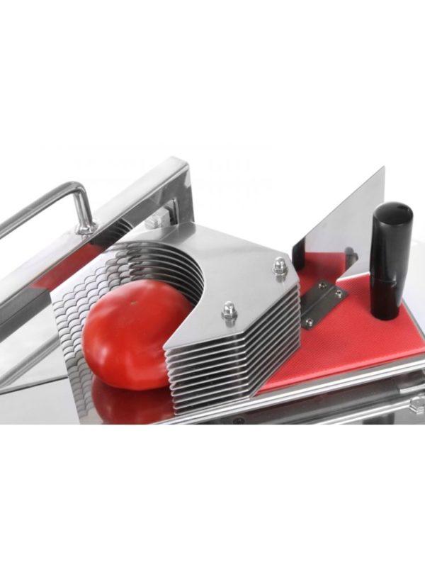Kráječ na rajčata 432x202x210 mm HENDI, 570159 - 3