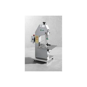 Pila na kosti 530x400x850 mm | HENDI, 282502-1