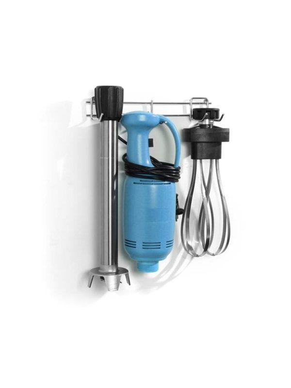 Ruční mixér s metlou 0,4kW HENDI, 224014 - 2