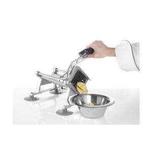 Stroj na krájení hranolků HENDI, 630402 - 1