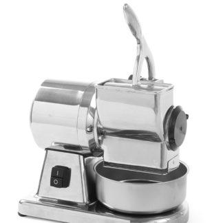 Stroj na strouhání parmezánu, 30kgh HENDI, 226827 - 1