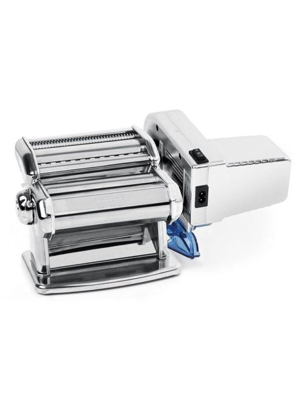 Stroj na těstoviny, 200x185x160 mm HENDI, Kitchen Line - 1