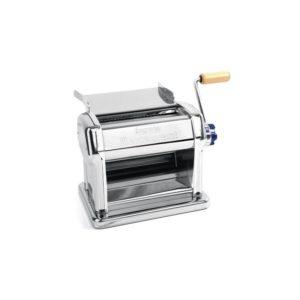 Stroj na těstoviny