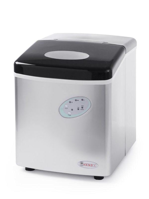 Výrobník ledu Kitchen Line 12 kg24h HENDI, 271568 - 1