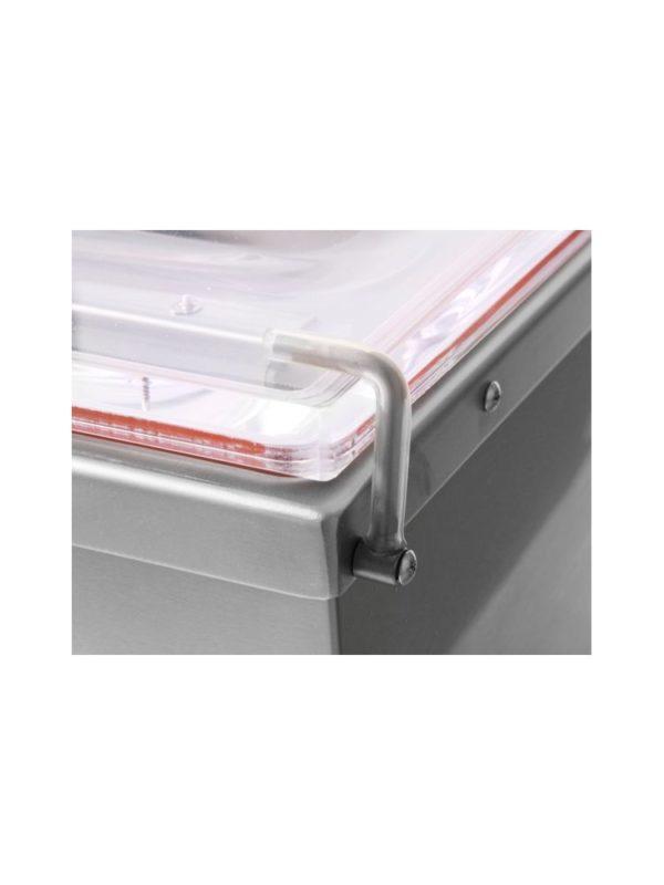 Vakuová balička 330x480x360 mm HENDI, Kitchen Line - 8