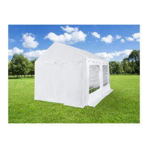 Party stan – 3 x 4 m – 500 gm² - 1