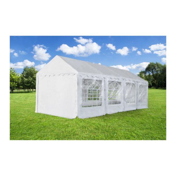 Party stan - 3 x 8 m - 500 g/m²
