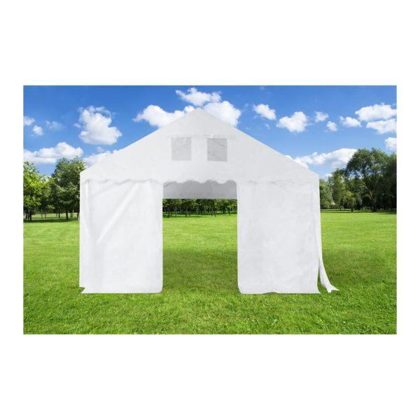 Party stan - 4 x 6 m - 500 g/m²