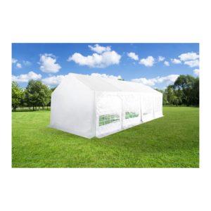 Party stan - 4 x 8 m - 500 g/m²