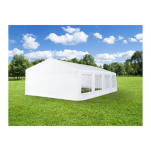 Party stan - 5 x 8 m - 500 gm² - 1