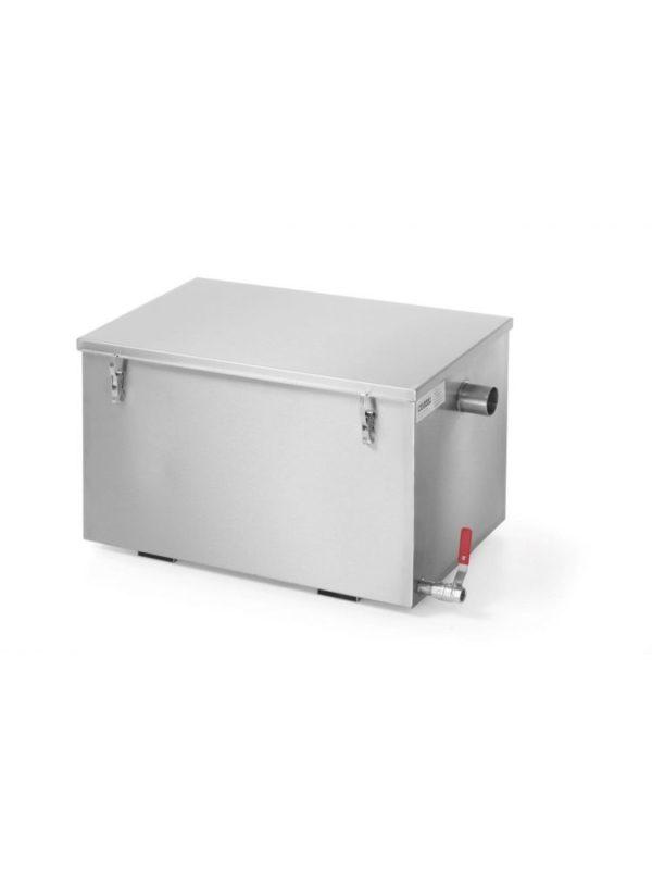 Separátor tuků, 180 l HENDI, 979945 - 1