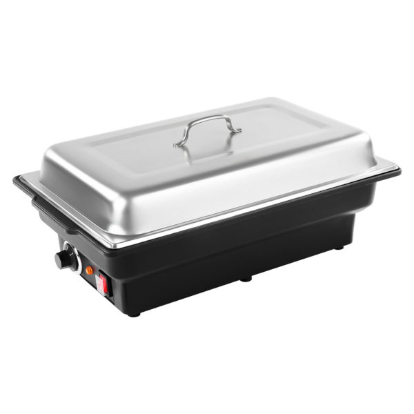 Chafing Dish - 900 W - 65mm - 1