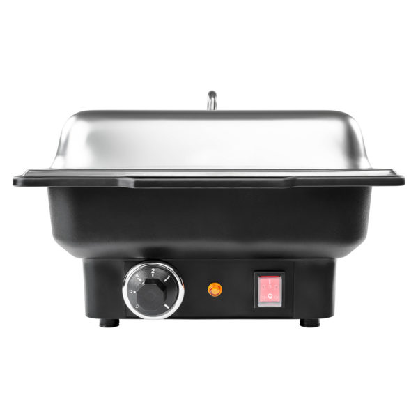 Chafing Dish - 900 W - 65mm - 2