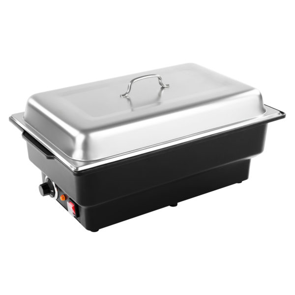 Chafing dish - 900 W - 100 mm - 1