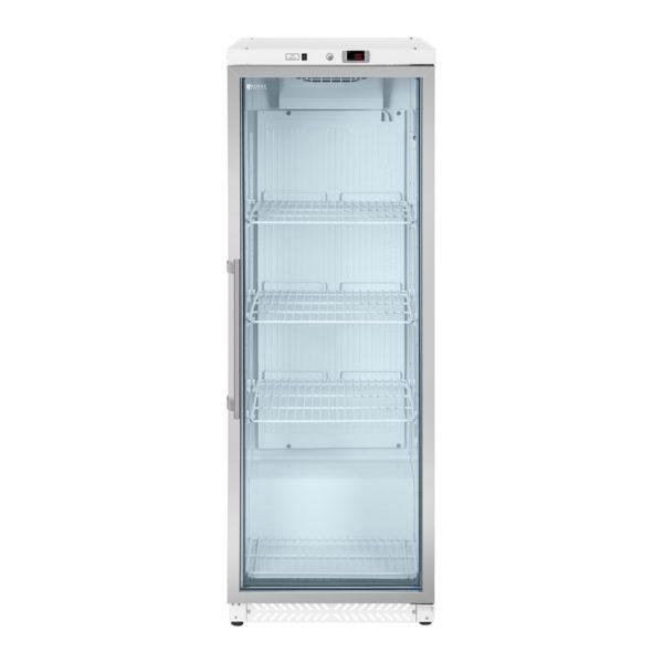 Chladnička na nápoje - 391 l - 2