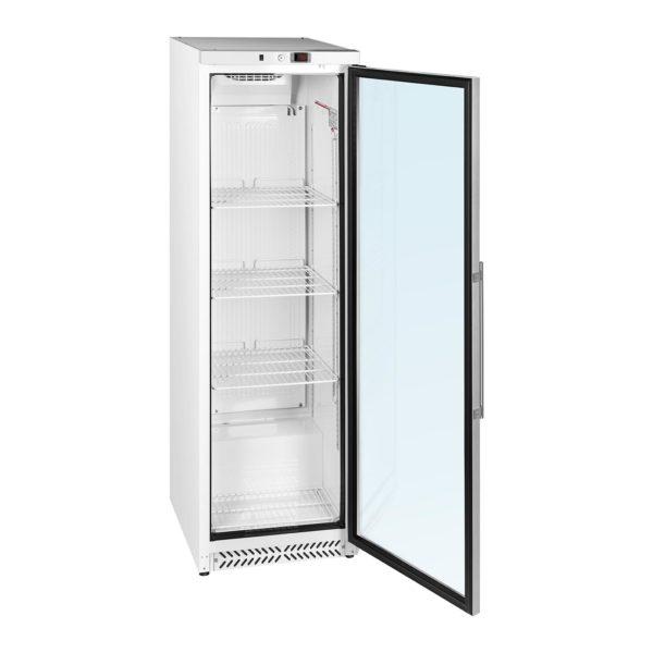 Chladnička na nápoje - 391 l - 3