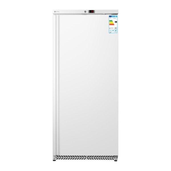 Gastro chladnička - 590 l - 3