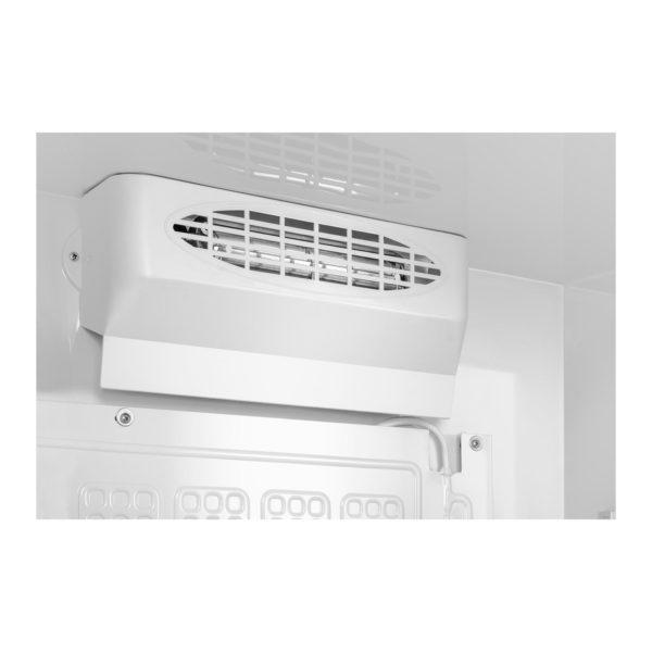 Gastro chladnička - 590 l - 5