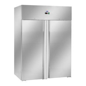 Gastro chladnička se dvěma dveřmi - 1 168 l - 1