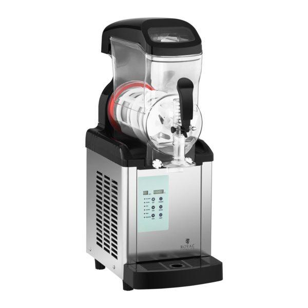 Výrobník ledové tříště - 6 litrů - 1