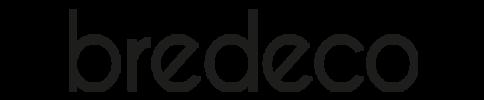 Bredeco - logo