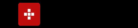 CookPro - logo